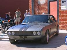 Interesting Facts Cars Used In Fast Furious 6