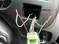 diy fix your own daihatsu l7 perodua kelisa autoflip installation guide