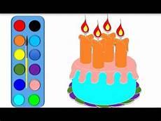 Malvorlagen Unicorn Cake Drawing And Coloring Cake And Unicorn Coloring Pages For