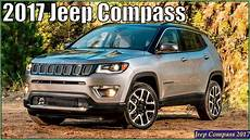 jeep compass test jeep compass 2017 new 2017 jeep compass review and