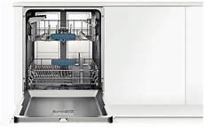 Einbau Spülmaschine 60 Cm - 60 cm bosch einbau sp 252 lmaschine activewater eek a