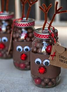 Geschenke Weihnachten Selber Machen - decoraci 243 n navide 241 a en la cocina cocimobel