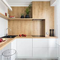 Kitchen Unit Accessories Uk by Our Of The Best Space Saving Appliances Accessories