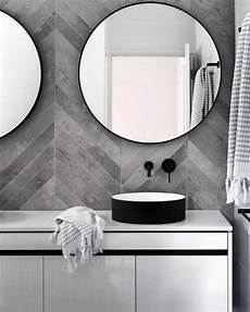 bathroom tile wall ideas top 60 best grey bathroom tile ideas neutral interior designs