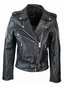 classic brando biker motorcycle motorbike