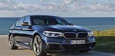 Bmw M550i Xdrive Price 2018 bmw m550i xdrive price specs performance engine