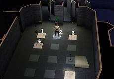 sims 3 hack computer at secret base walkthrough sportsbackup