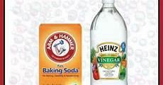 backpulver und essig baking soda vinegar play growing a jeweled