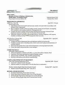 acounting resume big 4 aiming for a big 4 internship please critique my r 233 sum 233 accounting