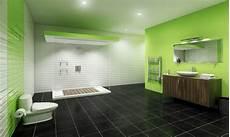 interior wall paint green hawk haven