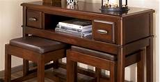 home office furniture columbus ohio home office furniture beds n stuff columbus central