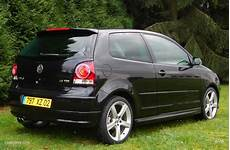 polo voiture occasion voiture occasion ww polo bertha