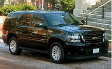 how do cars engines work 2013 chevrolet tahoe parking system chevrolet tahoe archives the truth about cars