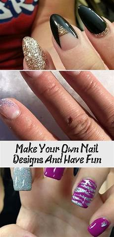 en blog en blog in 2020 nails simple nail designs