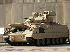 Us Army Bradley Fighting Vehicle Random