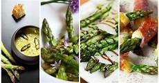 asparagi bianchi come cucinarli gli asparagi delizia di primavera ecco come cucinarli