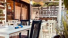 le tre terrazze le tre piramidi in rome restaurant reviews menu and