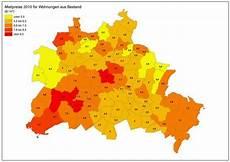 drastische mietsteigerungen in berlins mitte neuk 246 lln