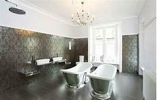 Badgestaltung Fliesen Beispiele - diese 100 bilder badgestaltung sind echt cool