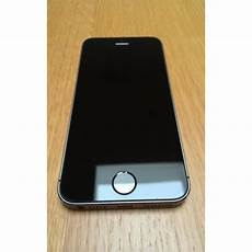 iphone 6 gris sideral apple iphone 5s gris sideral 16go destockage achat