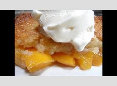 easy as pie fruit cobbler_image