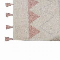 altrosa teppich teppich azteca 140 x 200 cm altrosa lorena canals