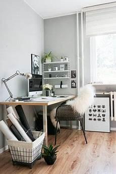 homeoffice solebich einrichtung interior arbeitszimmer