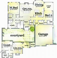 house plans with inlaw suites attached house plans with attached apartment luxury awesome house