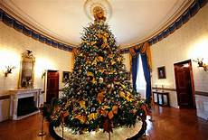 Whitehouse Decorations by I M Dreaming Of A White House Obama