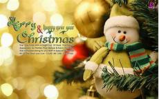 merry christmas pictures instagram 25 merry christmas instagram pictures 2019 to update status quotes square