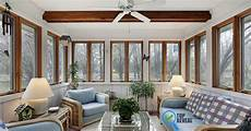 Images Decorating Ideas by 23 Stunning Sunroom Decorating Ideas Top Reveal