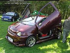 The Total Tuning Renault Twingo