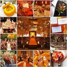 fall wedding inspiration wedding themes inside weddings