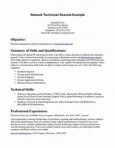 pharmacy tech resume sles sle resumes