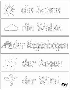 german worksheets for class 7 19578 printouts german german for http www chillola learning german worksheets