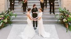 wedding planning advice martha stewart weddings