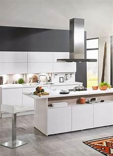 Küche Weiß Modern - wei 223 e k 252 chen 7 ideen und bilder f 252 r k 252 chen in wei 223