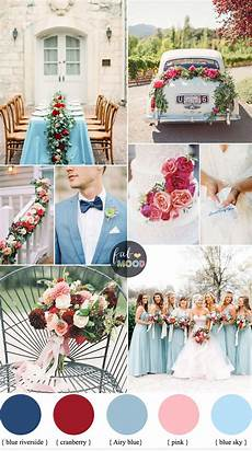 10 cores tend 234 ncia para decora 231 227 o de casamento no outono