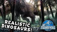 Jurassic World Malvorlagen Mod Minecraft Mods Jurassic World Mod Realistic Dinosaurs