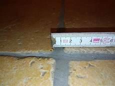vinylboden auf fliesen verlegen vinylboden auf fliesen verlegen die heimwerkerseite de