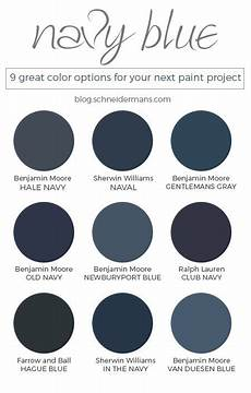 navy blue paint colors paint colors for home navy paint