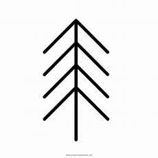 pino laso para colorear dibujo de pino para colorear ultra coloring pages