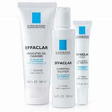 La Roche Posay Anthelios Clear Skin Sunscreen