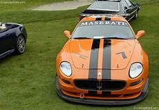 auto body repair training 2003 maserati spyder navigation system 2003 maserati trofeo conceptcarz com