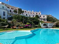 di la muntagna porto cervo hotel di la muntagna updated 2019 prices reviews