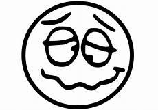 Emoji Malvorlagen Xl Emoji Ausmalbilder Zum Drucken Malbilder Emojis Smileys