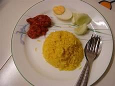Rakan 1klik Nasi Kuning