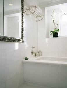 Faucet Placement by Tub Faucet Placement