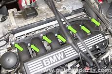 airbag deployment 2006 bmw 750 head up display bmw e90 330i intake manifold