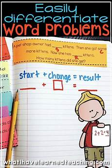 multiplication worksheets with pictures 4661 5 tips how to teach students to solve word problems second grade math grade math